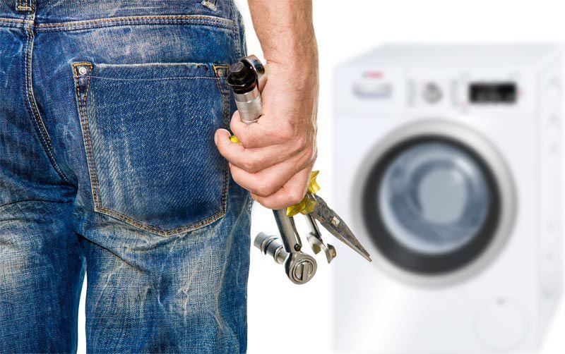 Aeg Kühlschrank Kundendienst : Hausgeräte ersatzteile reparatur kundendienst monsator aus berlin