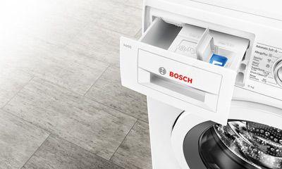 Waschmaschinen sparsame und hygienisch reine wäschepflege. miele