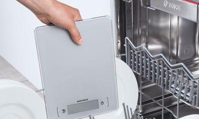 Bosch Kühlschrank Reinigen : Bosch soehnle aktion von bosch exclusiv miele waschmaschine