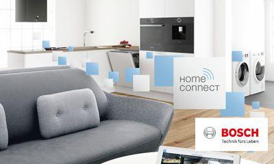 Bosch Vario Style Kühlschrank : Bosch vario style stumpp küchen küche farbe ändern