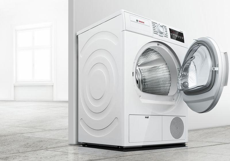 Bosch wäschetrockner miele waschmaschine reparieren kühlschrank