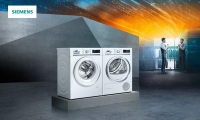 Siemens Kühlschrank Reparatur : Siemens hausgeräte alle neuheiten alle informationen miele