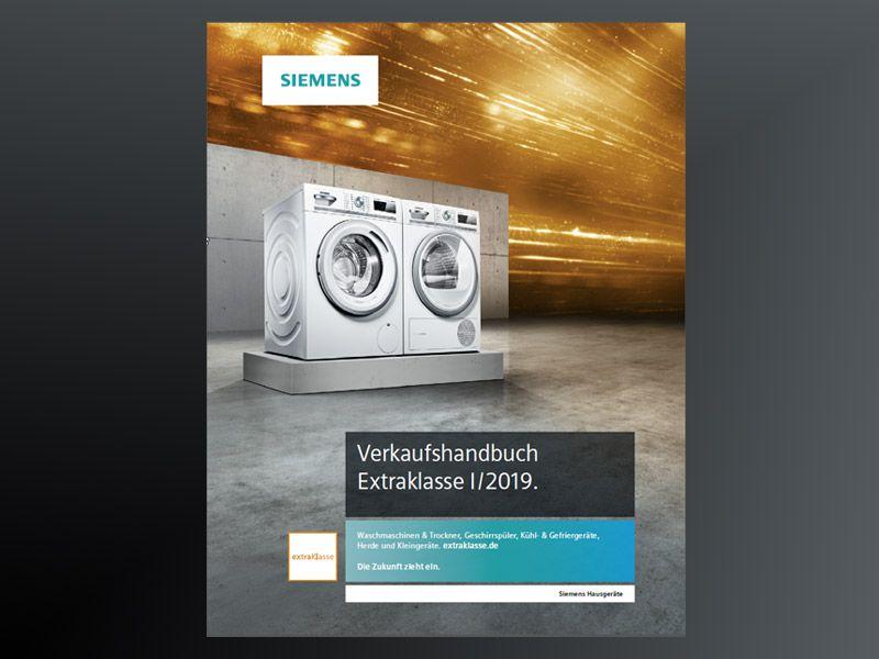 Siemens Kühlschrank Butterfach : Siemens extraklasse miele waschmaschine reparieren kühlschrank