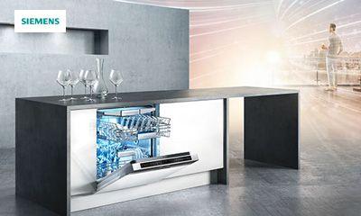 Siemens Kühlschrank Testsieger : Siemens hausgeräte alle neuheiten alle informationen miele