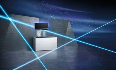 Siemens Kühlschrank Kamera : Siemens home connect miele waschmaschine reparieren kühlschrank