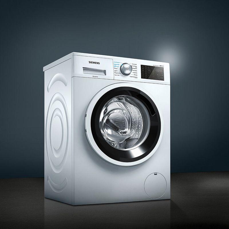 Siemens Hausgeräte - Alle Neuheiten, alle Informationen - Miele ...