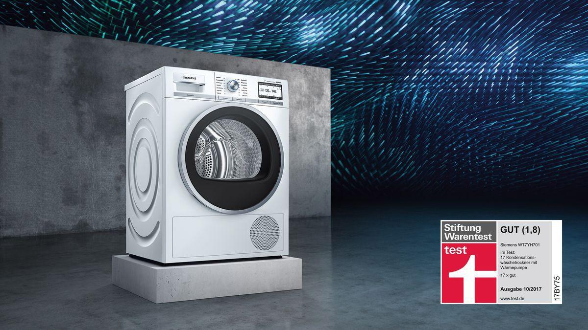 Siemens Kühlschrank Reparatur : Siemens testsieger miele waschmaschine reparieren kühlschrank