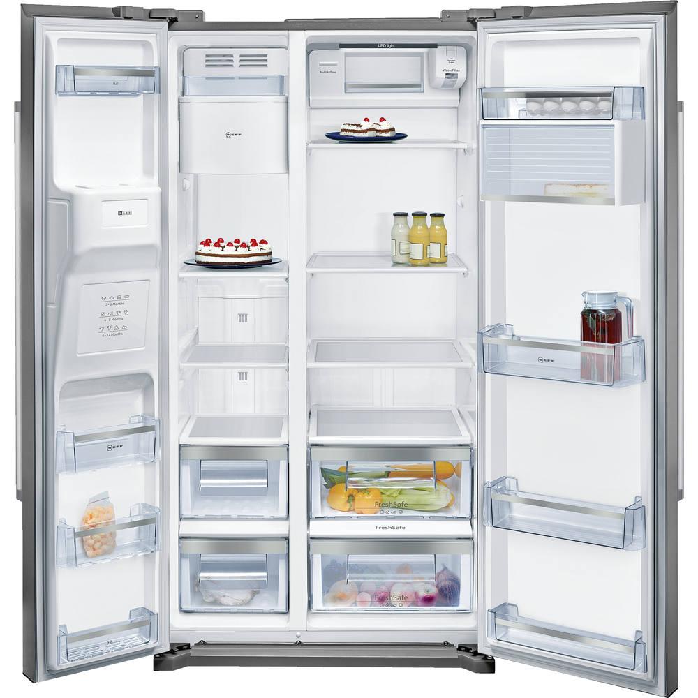 Ka3902i20brksa 788 A1 Miele Waschmaschine Reparieren Kühlschrank